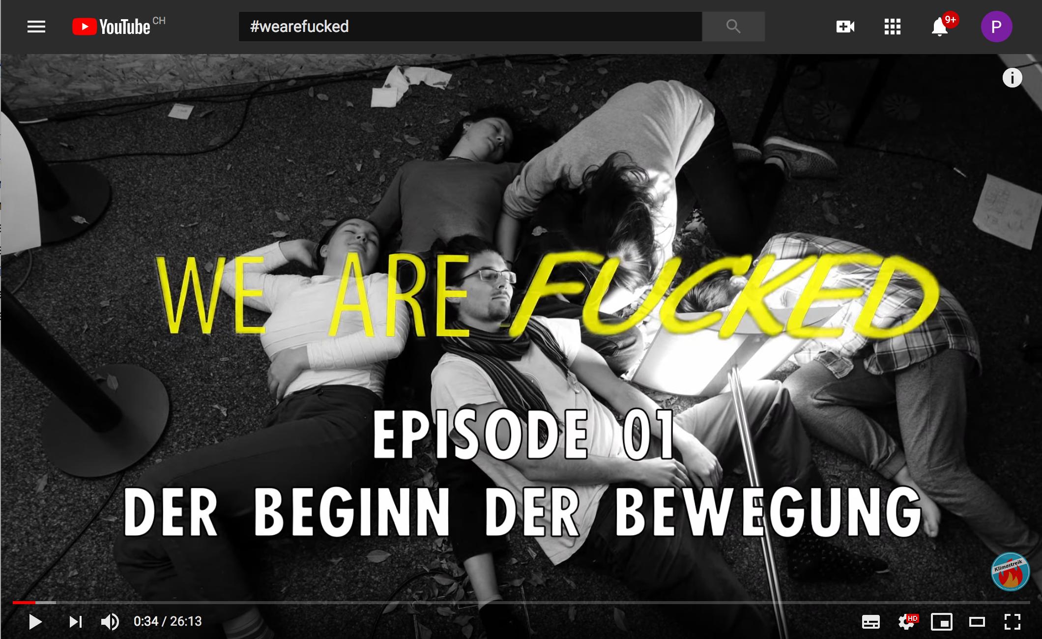 WeAreFucked Episode1- Beginn der Bewegung .png