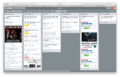 Trello-Example .png
